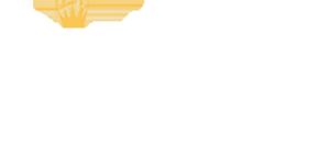 Тел:. +7 (937) 578-78-77 Массаж эротический Набережные Челны, эротический массаж, массаж челны
