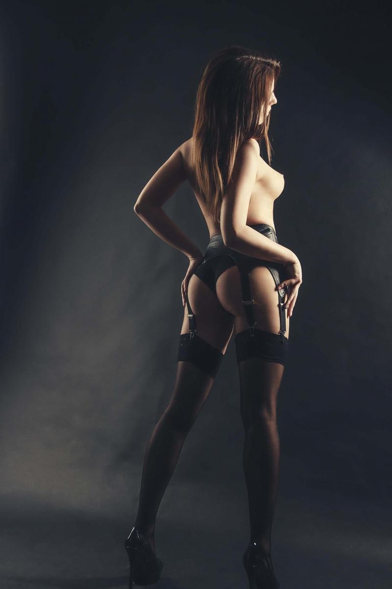 Эротический массаж настя 6 фотография