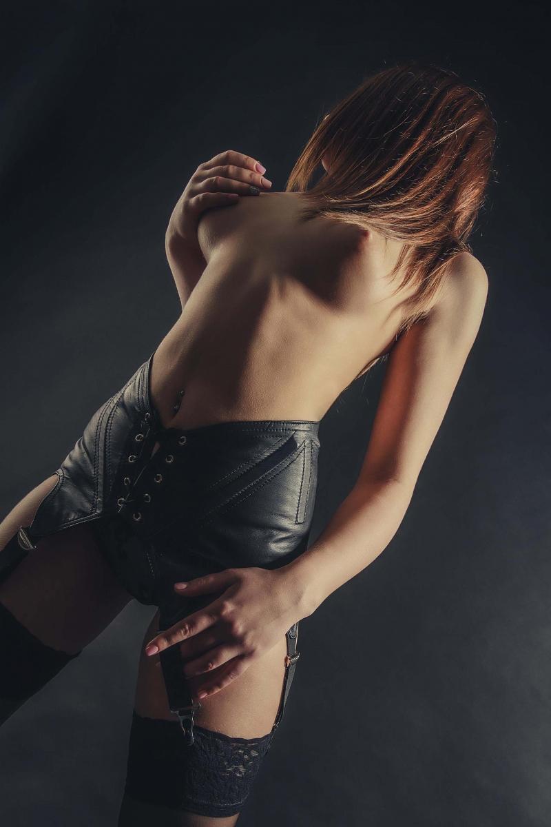 Эротический массаж настя 5 фотография