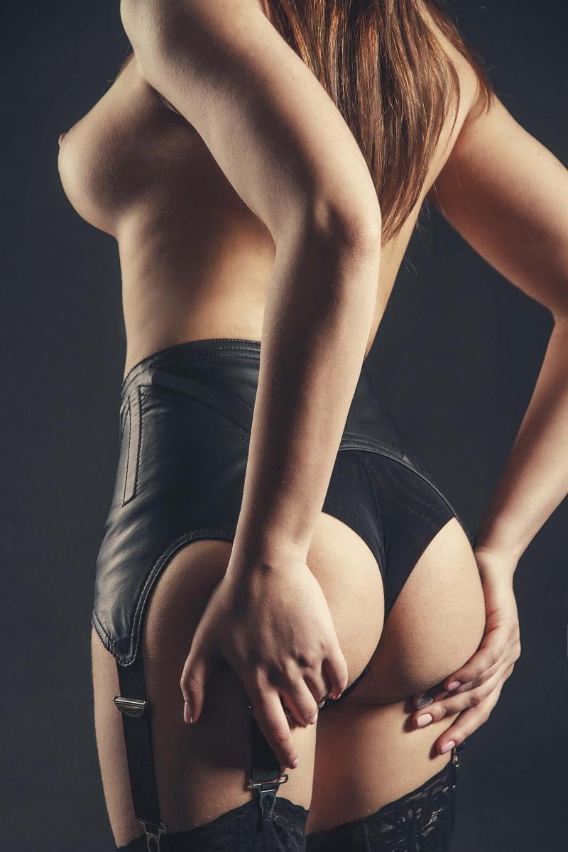 Эротический массаж настя 4 фотография